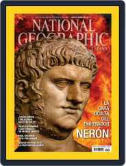 National Geographic - España (Digital) Subscription August 21st, 2014 Issue