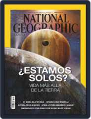 National Geographic - España (Digital) Subscription June 23rd, 2014 Issue