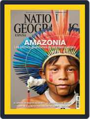 National Geographic - España (Digital) Subscription January 22nd, 2014 Issue