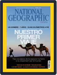 National Geographic - España (Digital) Subscription December 19th, 2013 Issue