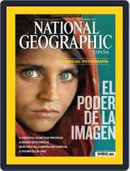 National Geographic - España (Digital) Subscription October 23rd, 2013 Issue