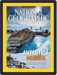 National Geographic - España (Digital) Subscription September 24th, 2013 Issue