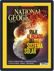 National Geographic - España (Digital) Subscription June 20th, 2013 Issue