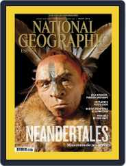 National Geographic - España (Digital) Subscription April 24th, 2013 Issue