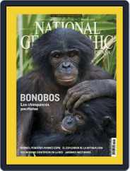 National Geographic - España (Digital) Subscription February 22nd, 2013 Issue