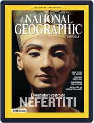 National Geographic - España (Digital) Subscription January 29th, 2013 Issue