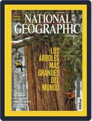 National Geographic - España (Digital) Subscription November 20th, 2012 Issue