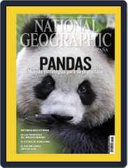 National Geographic - España (Digital) Subscription August 21st, 2012 Issue