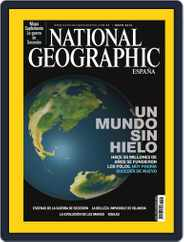 National Geographic - España (Digital) Subscription April 30th, 2012 Issue