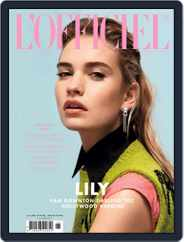 L'officiel Nl (Digital) Subscription May 1st, 2018 Issue