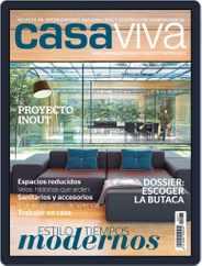 Casa Viva (Digital) Subscription June 1st, 2020 Issue