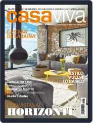 Casa Viva (Digital) Subscription April 1st, 2020 Issue