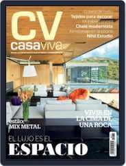 Casa Viva (Digital) Subscription March 1st, 2020 Issue