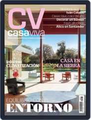 Casa Viva (Digital) Subscription February 1st, 2020 Issue