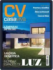 Casa Viva (Digital) Subscription January 1st, 2020 Issue