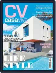 Casa Viva (Digital) Subscription October 1st, 2019 Issue