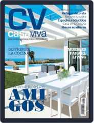 Casa Viva (Digital) Subscription September 1st, 2019 Issue