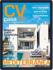 Casa Viva (Digital) Subscription August 1st, 2019 Issue