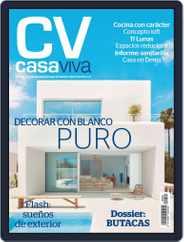 Casa Viva (Digital) Subscription June 1st, 2019 Issue