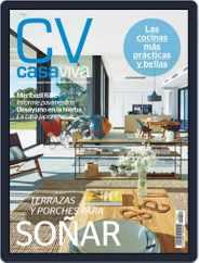 Casa Viva (Digital) Subscription April 1st, 2018 Issue