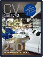 Casa Viva (Digital) Subscription March 1st, 2018 Issue