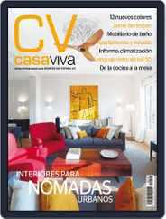 Casa Viva (Digital) Subscription February 1st, 2018 Issue