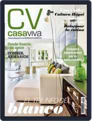 Casa Viva (Digital) Subscription December 1st, 2017 Issue