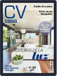 Casa Viva (Digital) Subscription November 1st, 2017 Issue