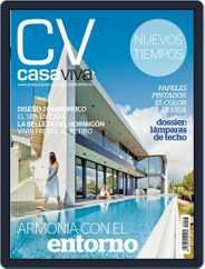 Casa Viva (Digital) Subscription August 1st, 2017 Issue