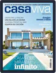 Casa Viva (Digital) Subscription July 1st, 2017 Issue
