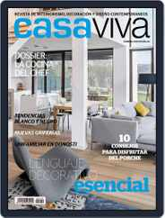 Casa Viva (Digital) Subscription March 30th, 2017 Issue