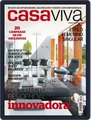 Casa Viva (Digital) Subscription February 28th, 2017 Issue