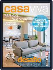 Casa Viva (Digital) Subscription January 1st, 2017 Issue