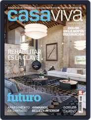 Casa Viva (Digital) Subscription December 1st, 2016 Issue