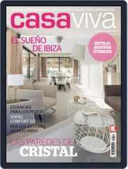 Casa Viva (Digital) Subscription November 1st, 2016 Issue