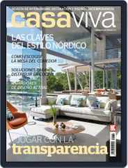 Casa Viva (Digital) Subscription September 1st, 2016 Issue