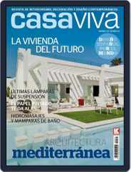 Casa Viva (Digital) Subscription July 30th, 2016 Issue