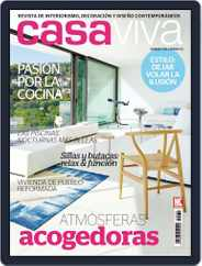 Casa Viva (Digital) Subscription July 5th, 2016 Issue