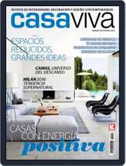 Casa Viva (Digital) Subscription May 29th, 2016 Issue