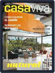 Casa Viva (Digital) Subscription April 29th, 2016 Issue