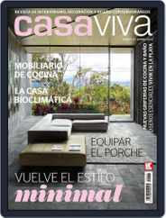 Casa Viva (Digital) Subscription March 30th, 2016 Issue