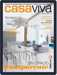 Casa Viva (Digital) Subscription March 1st, 2016 Issue