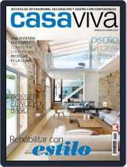 Casa Viva (Digital) Subscription January 30th, 2016 Issue