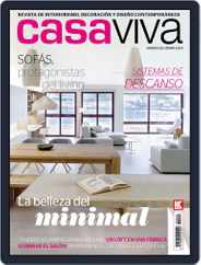 Casa Viva (Digital) Subscription November 1st, 2015 Issue