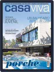 Casa Viva (Digital) Subscription August 1st, 2015 Issue