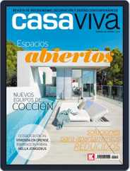 Casa Viva (Digital) Subscription July 1st, 2015 Issue