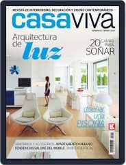 Casa Viva (Digital) Subscription June 1st, 2015 Issue