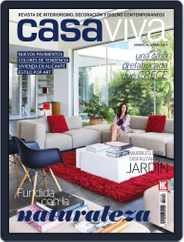 Casa Viva (Digital) Subscription May 1st, 2015 Issue