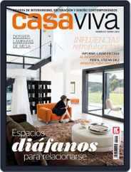 Casa Viva (Digital) Subscription December 2nd, 2014 Issue