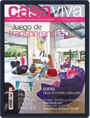 Casa Viva (Digital) Subscription November 5th, 2014 Issue